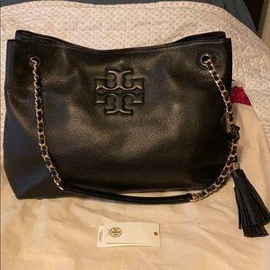 Tory Burch Thea Chain shoulder bag